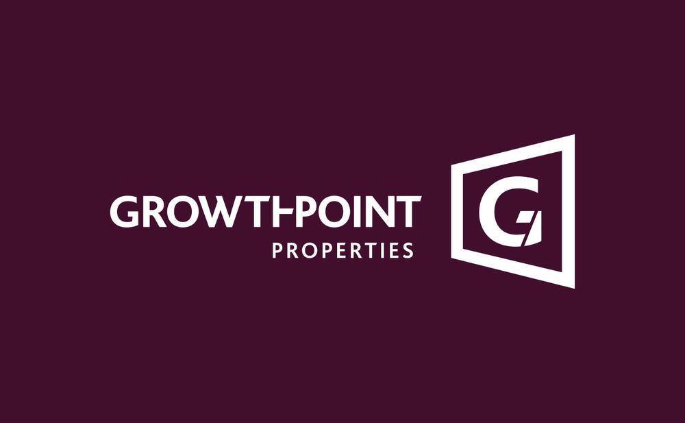 Growthpoint_BrandIdentity_03.jpg
