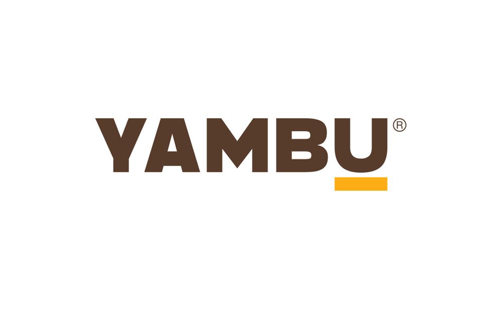Yambu_BrandIdentity_03.jpg