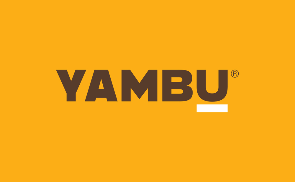 Yambu_BrandIdentity_04.jpg
