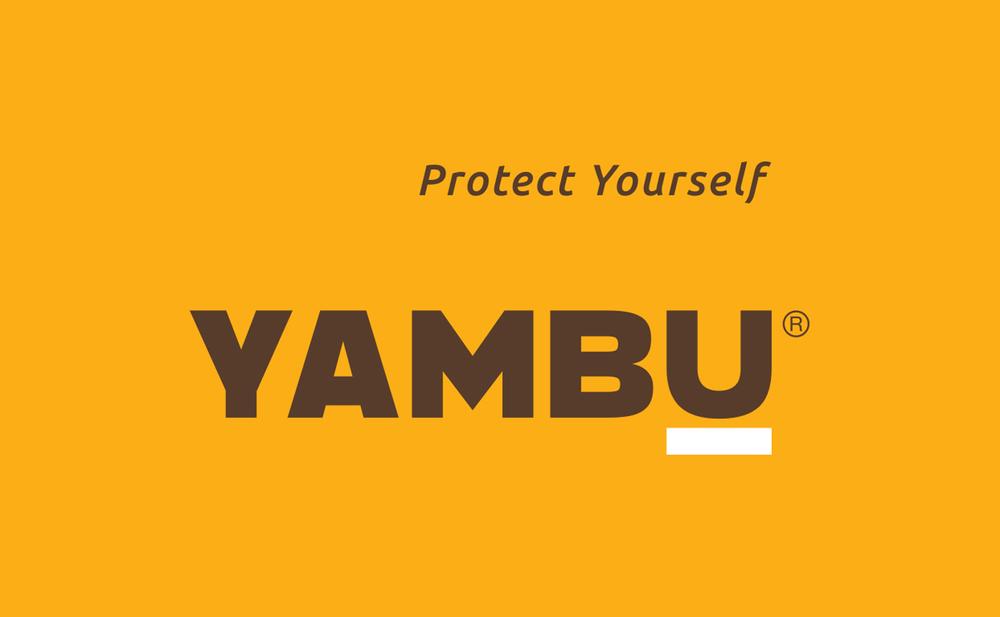 Yambu_BrandIdentity_05.jpg