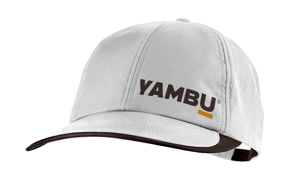 Yambu_Cap.jpg