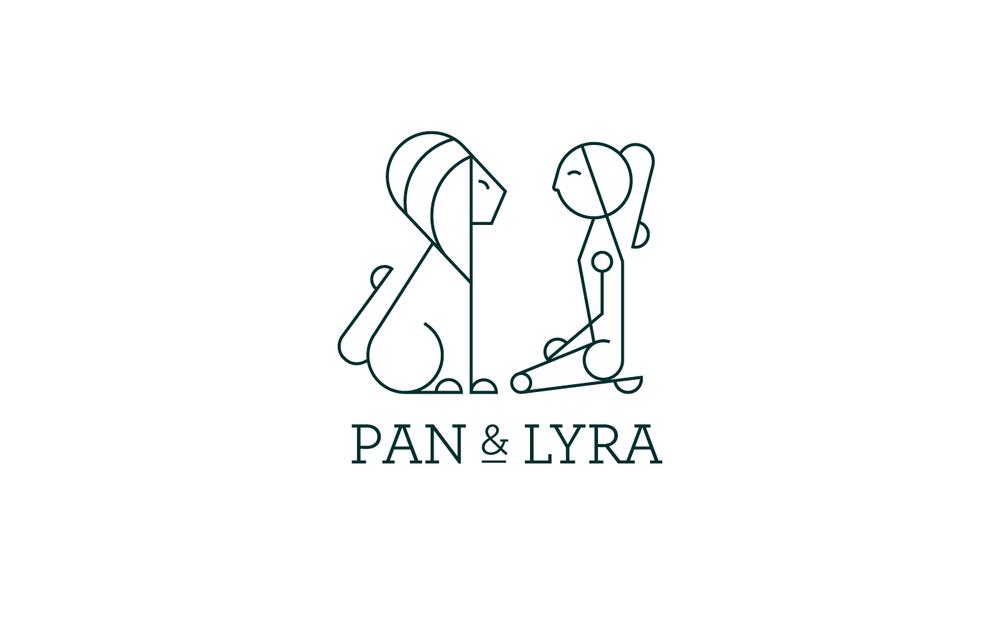 Pan& Lyra Identity.jpg