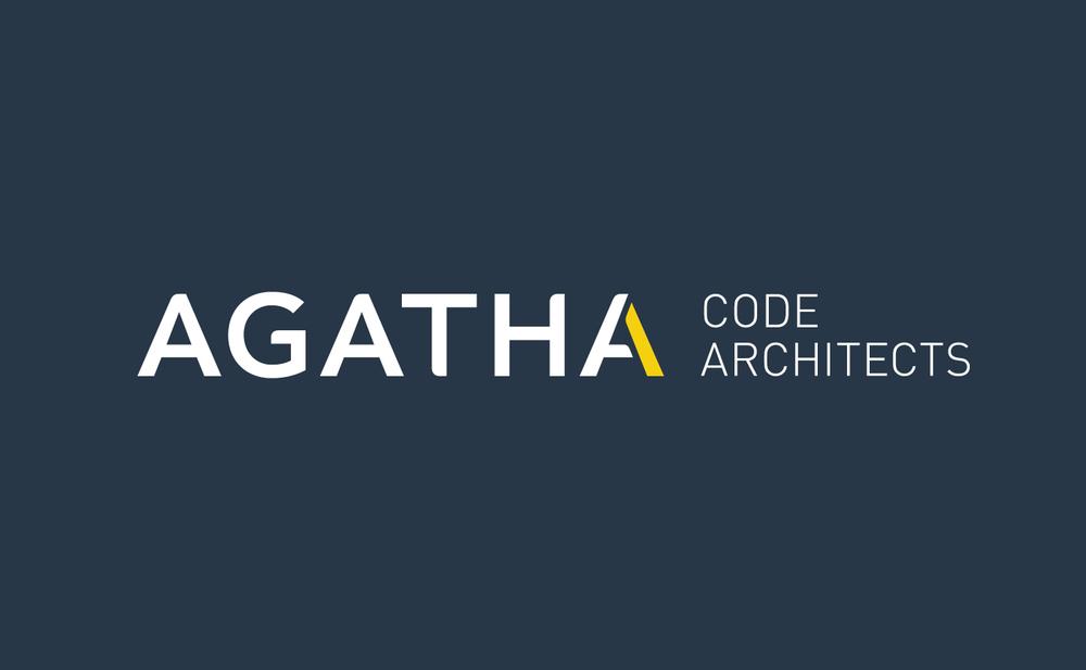 Agatha_Identity_TNB_Portfolio4.jpg
