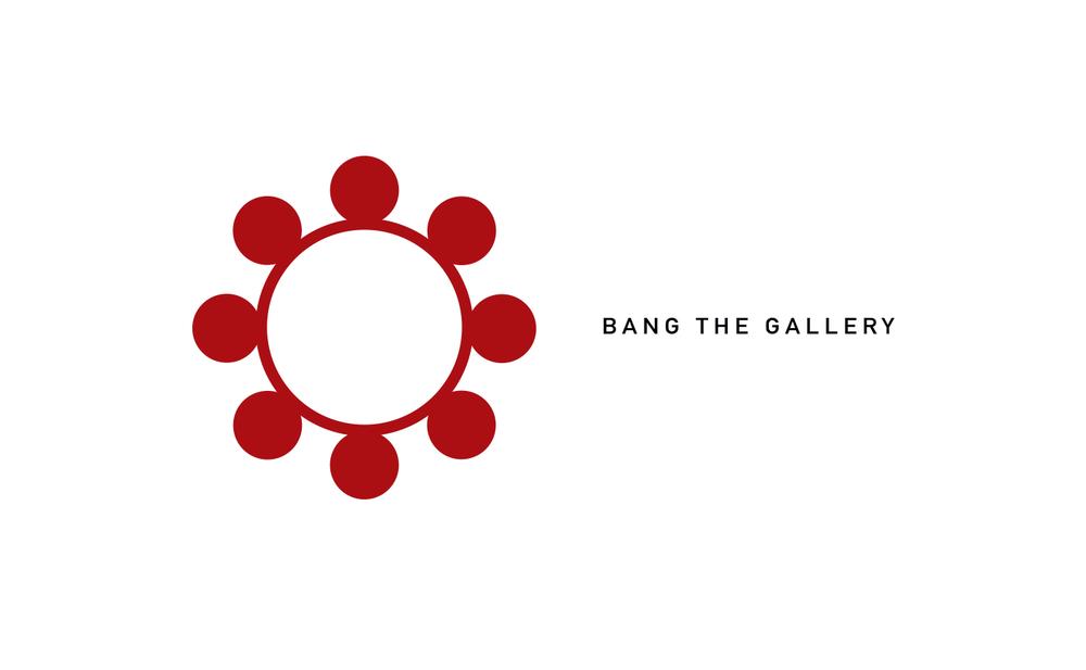 Bang1400x864.png