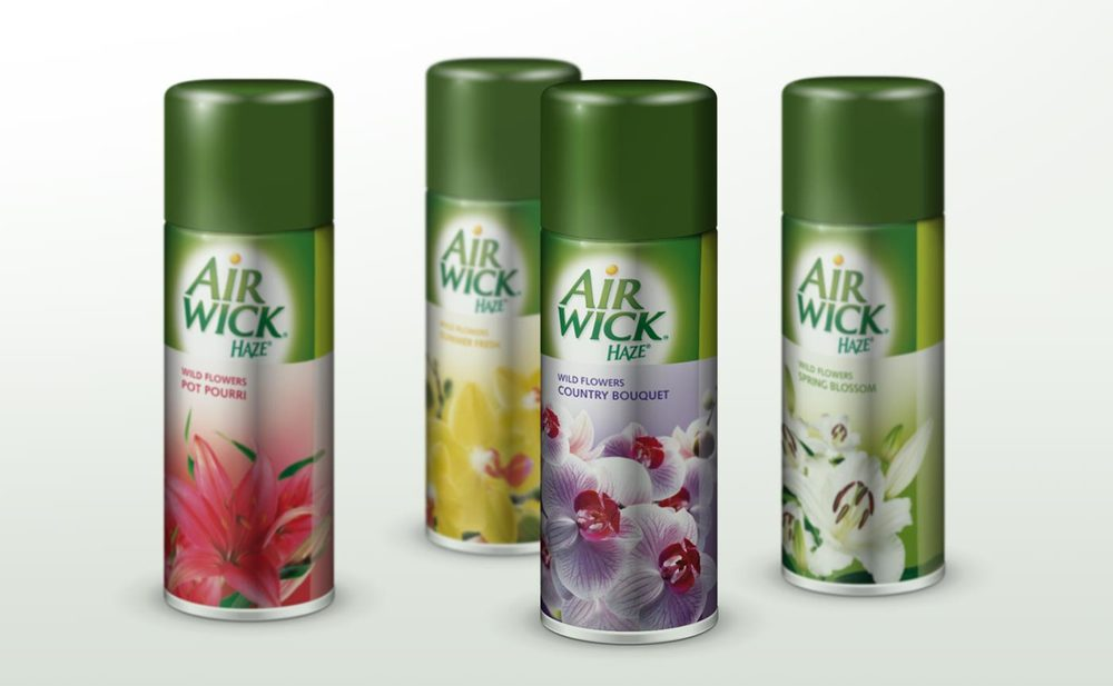 Airwick1400x864_family.jpg
