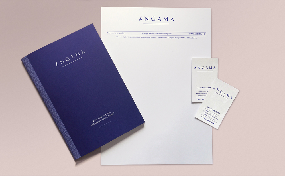 Angama_Stationery_IMG_0573.jpg