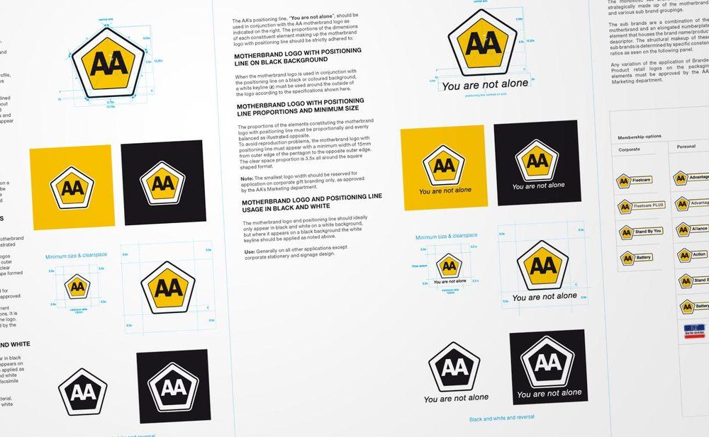 AAbrandguide1400x864_detail.jpg