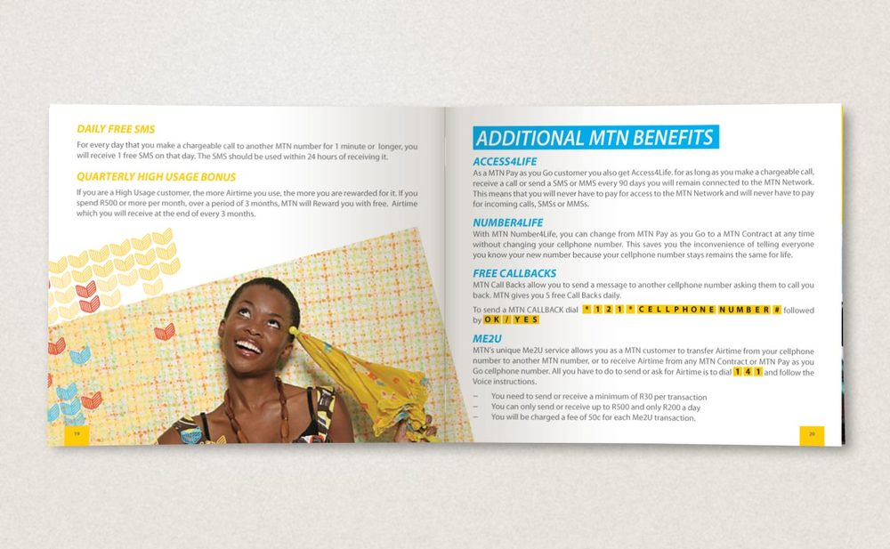 MTNcollateral1400x864_broch2.jpg