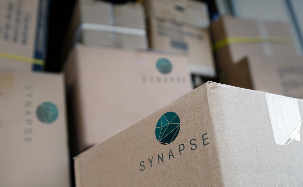 Synapse_BrandIdentity_04.jpg
