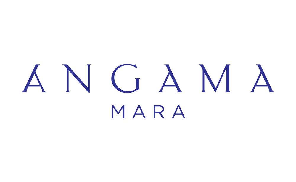 AngamaMara_type0.png