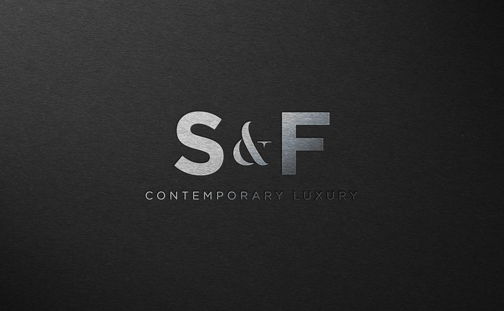 SF_BrandIdentity_05.jpg