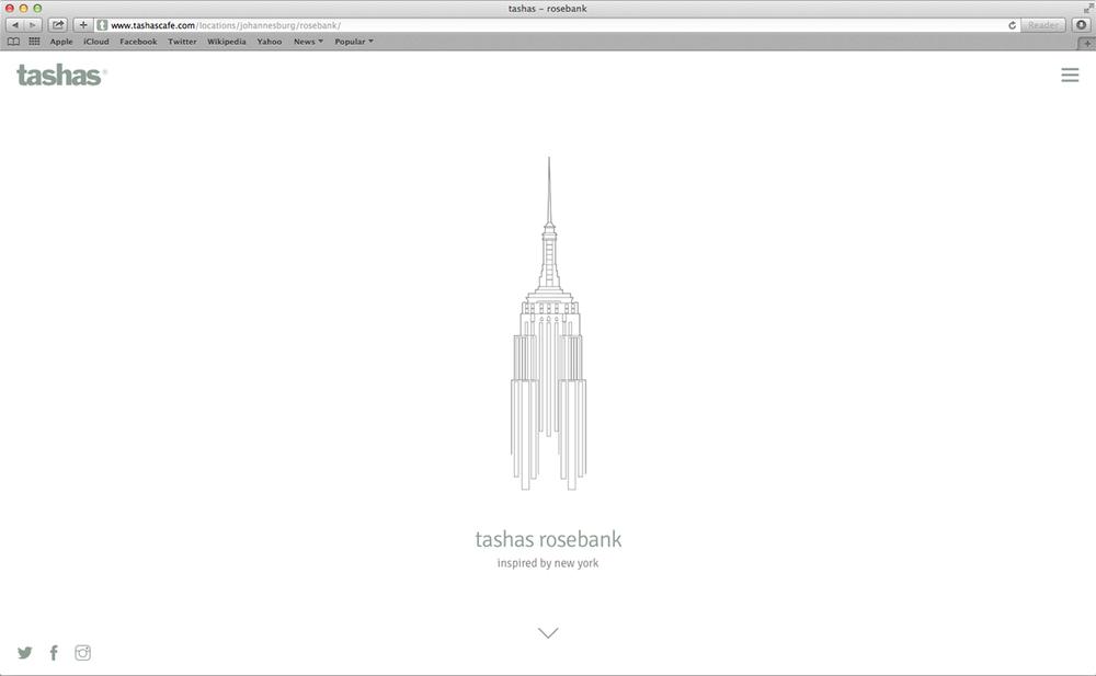 04_Full_Screenshots_Tashas_02_LocationOpener.jpg