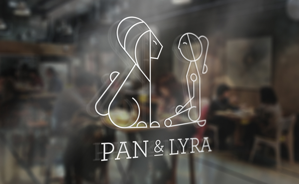 Pan&Lyra_Identity6_Update.jpg