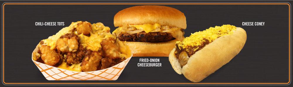 menu_food.jpg