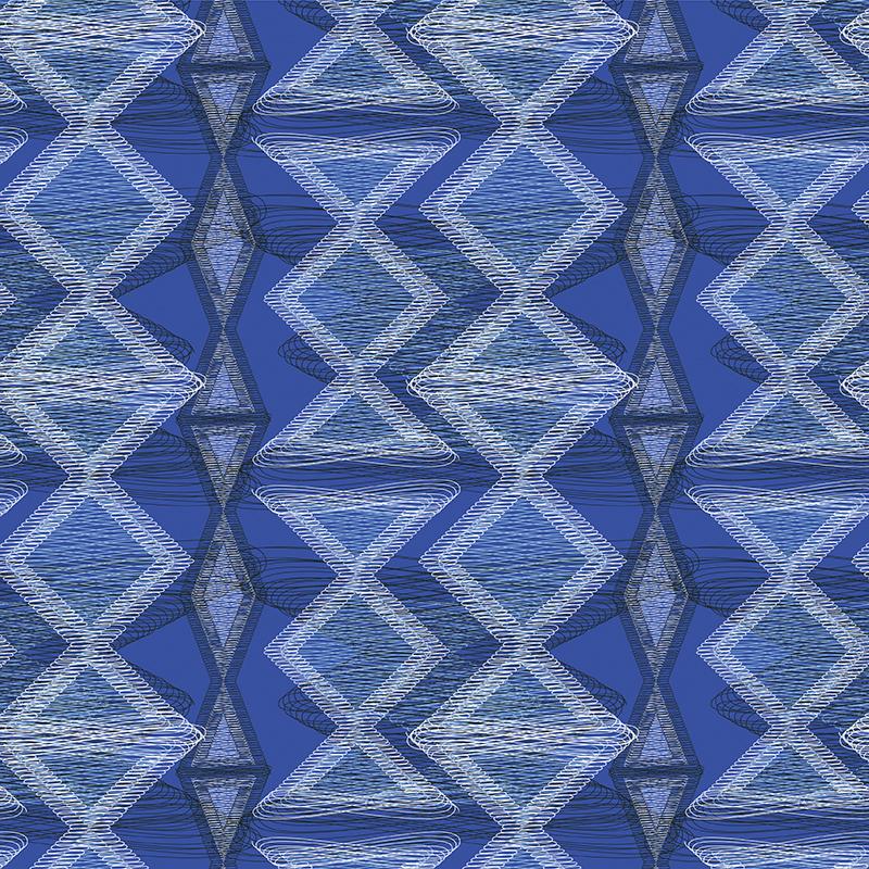 dazzling jewels_indigo tones_flat_800 pix_72 dpi.jpg