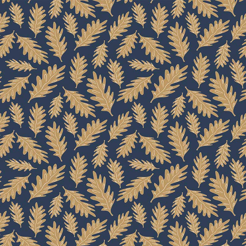 falling-leaves_indigo_flat_800-pix_72-dpi-jpg.jpg