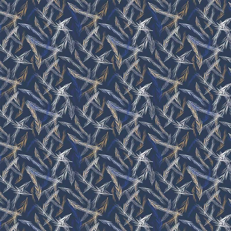 feathery_indigo-tones_flat_800-pix_72-dpi.jpg