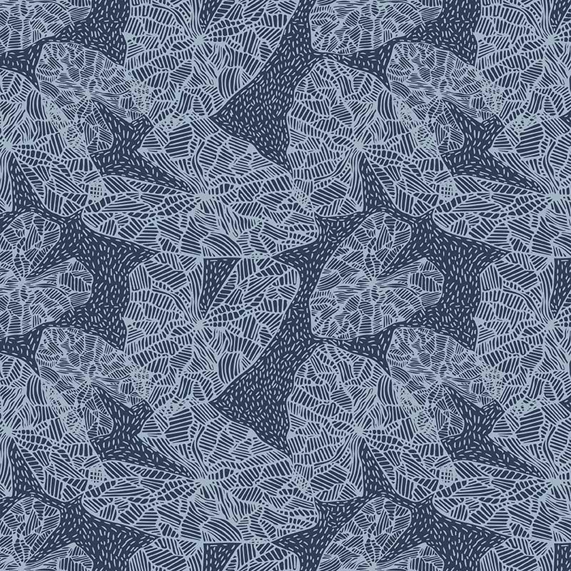 palm-print_indigo-tones_flat_800-pix_72-dpi.jpg