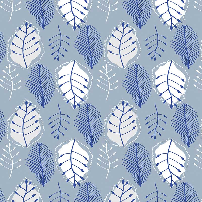 retro-leaves_indigo-tones_flat_800-pix_72-dpi.jpg