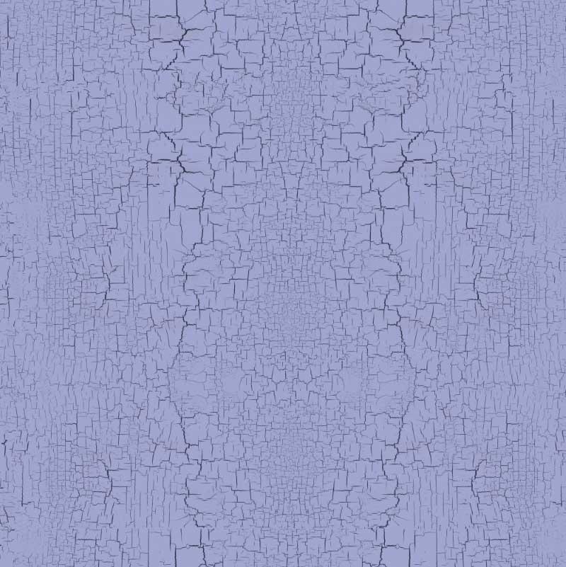 crackle-glaze_indigo_swatch_800-pix_72-dpi.jpg