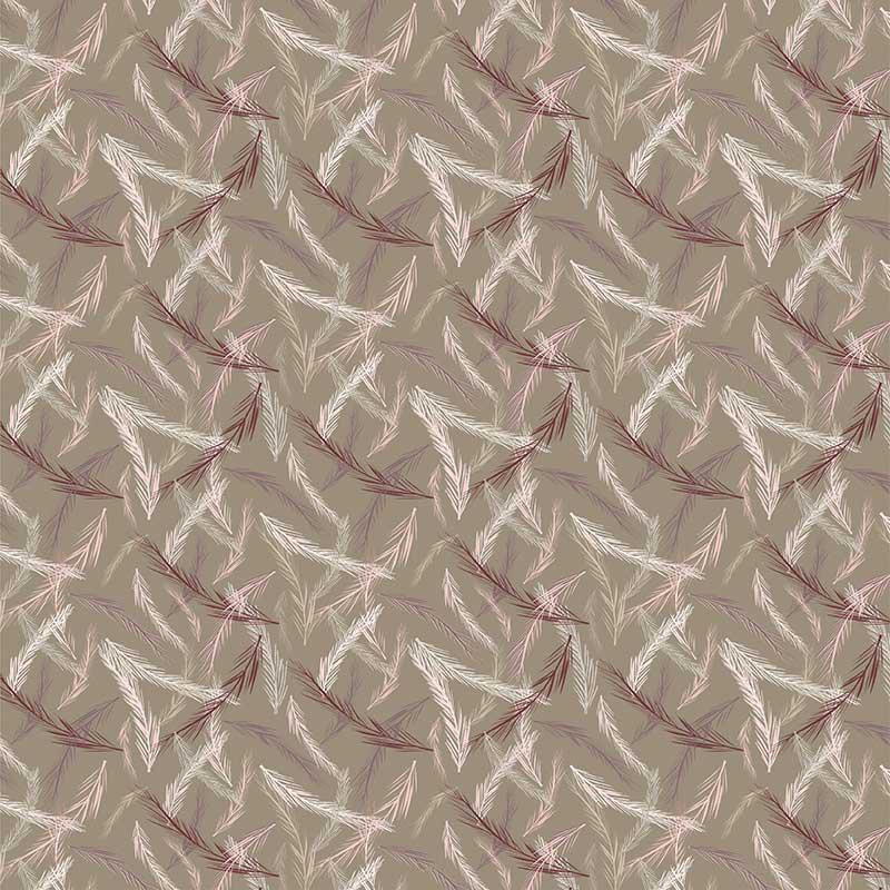 feathery_plum-tones_flat_800-pix_72-dpi.jpg