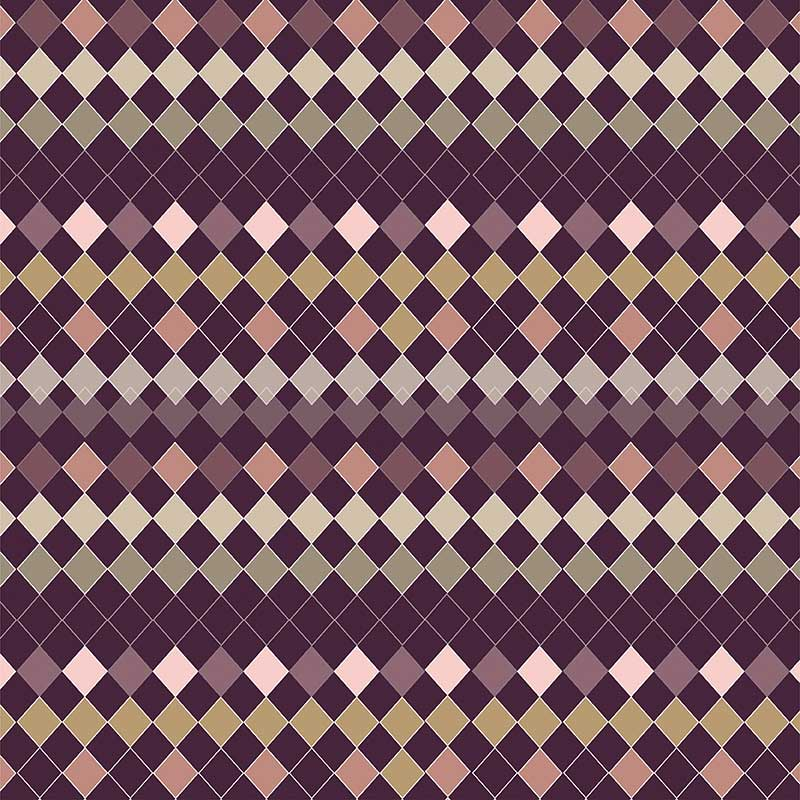 harlequin-diamonds_plum-tones_flat_800-pix_72-dpi.jpg