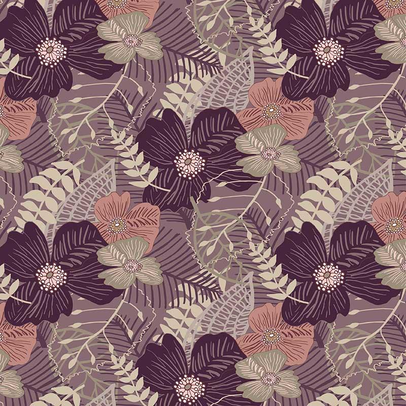 jungle-florals_plum-tones_flat_800-pix_72-dpi.jpg
