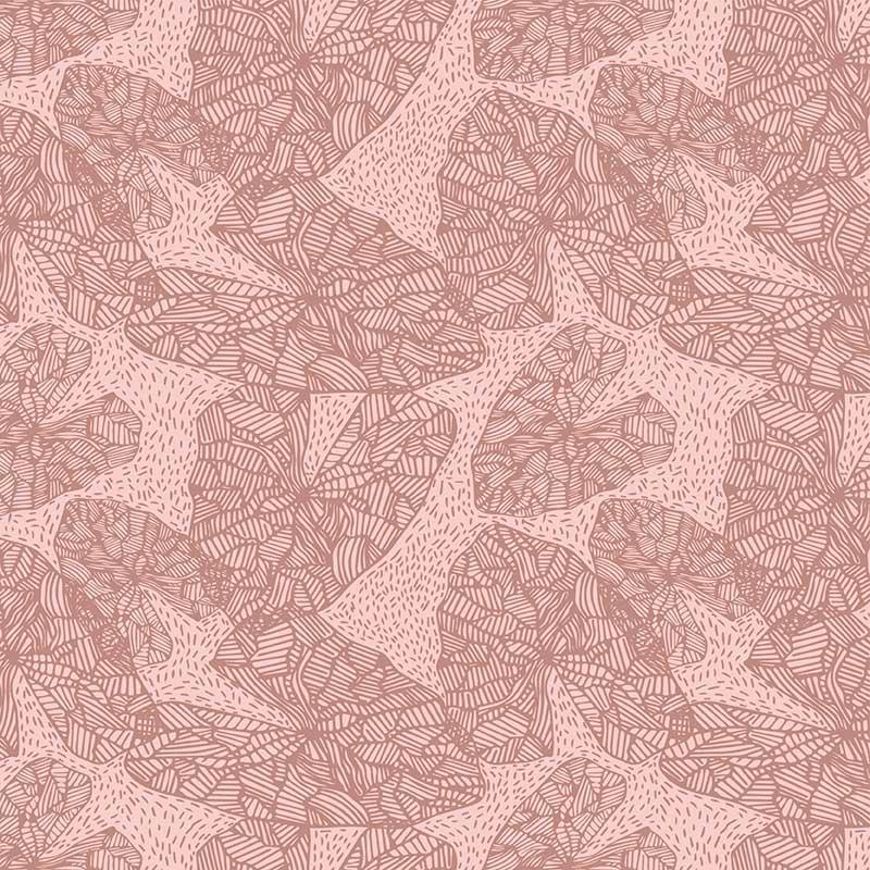 palm-print_plum-tones_flat_800-pix_72-dpi.jpg