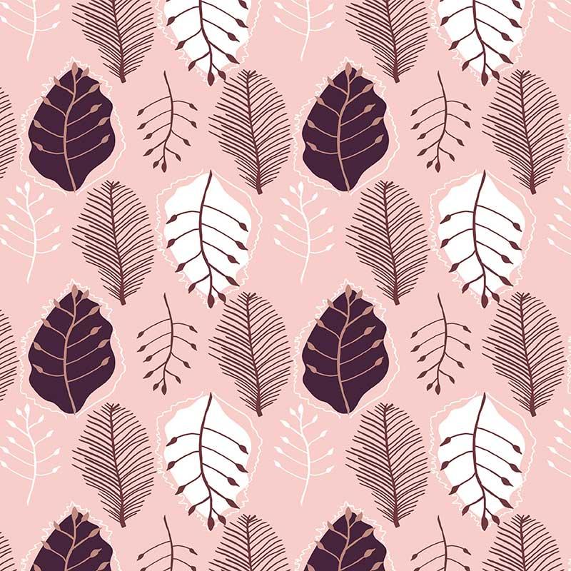 retro-leaves_plum-tones_flat_800-pix_72-dpi.jpg