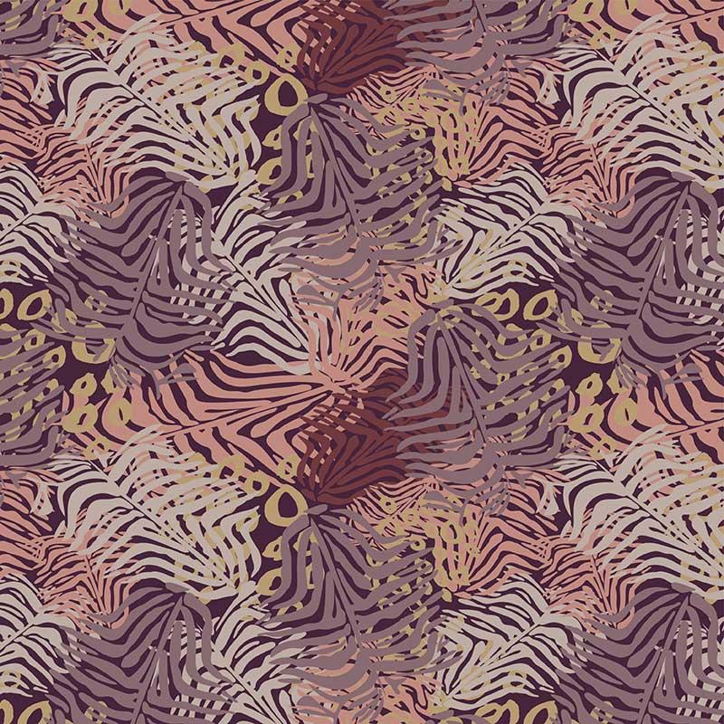 zebra-print_plum-tones_flat_800-pix_72-dpi.jpg