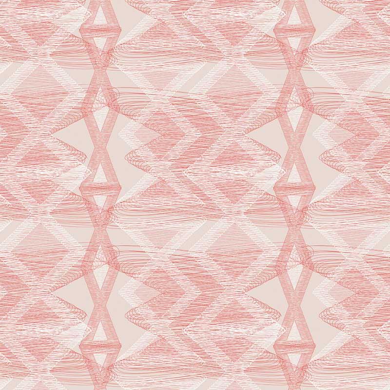 dazzling-jewels_pastel-tones_flat_800-pix_-72-dpi.jpg