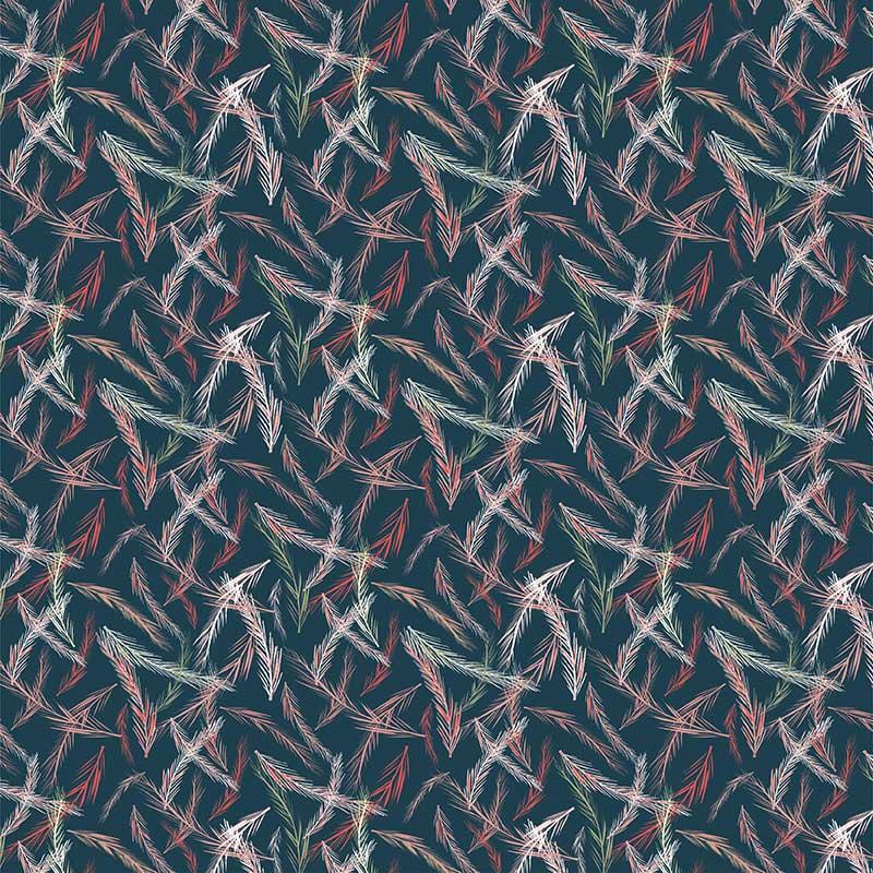 feathery_pastel-tones_flat_800-pix_72-dpi.jpg