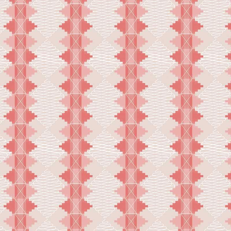 spicy-textile_pastel-tones_flat_800-pix_72-dpi.jpg