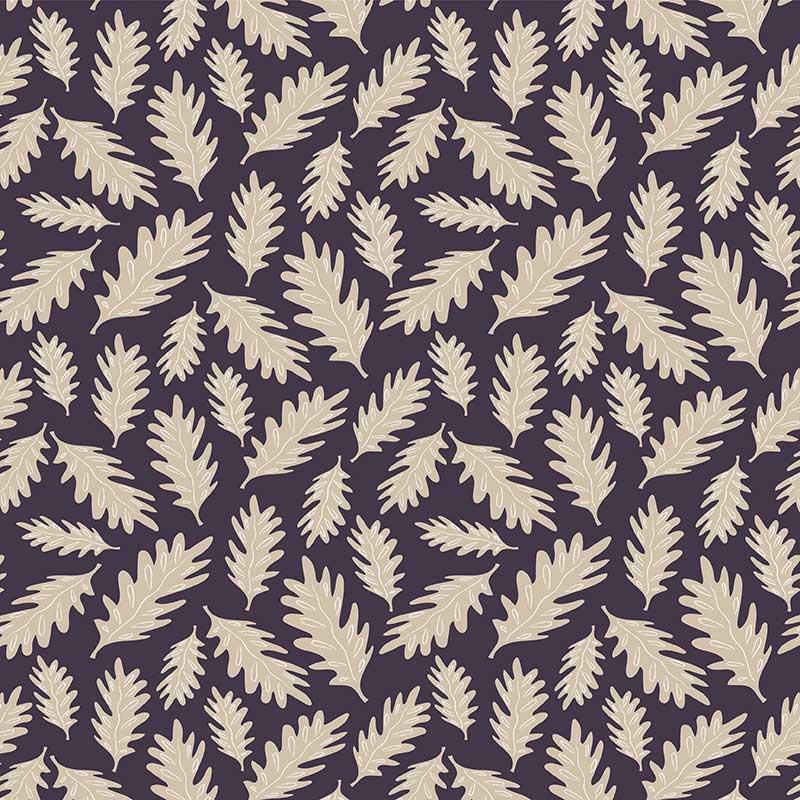 falling-leaves_plum-tones_flat_800-pix_-72-dpi.jpg