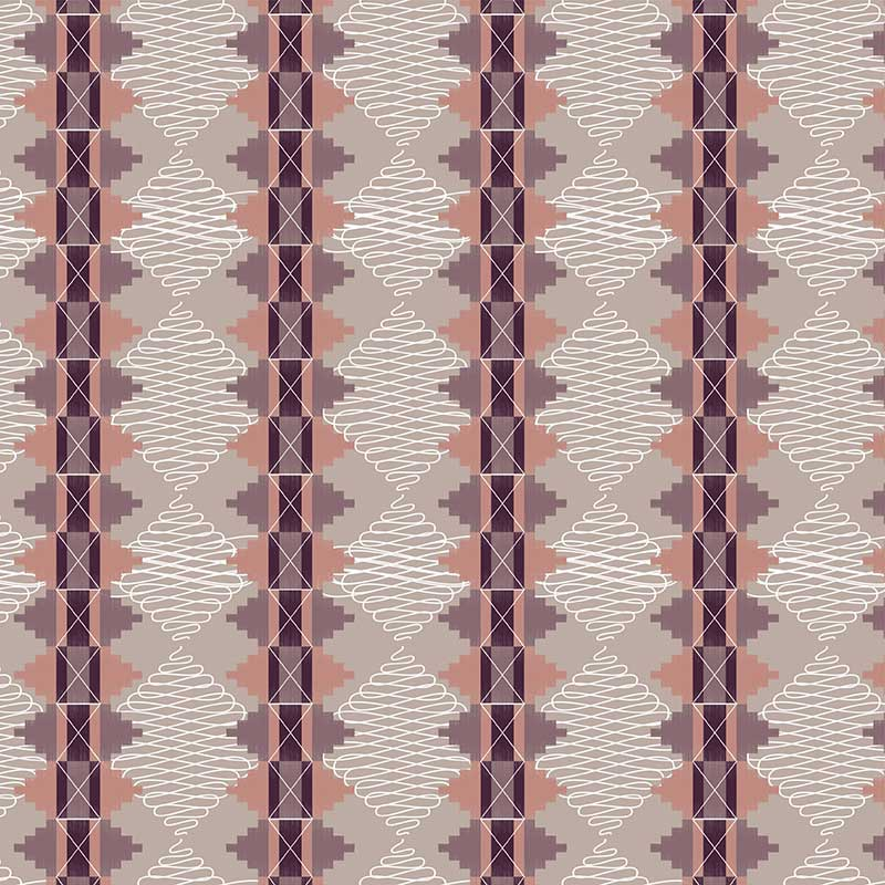 spicy-textile_plum-tones_flat_800-pix_72-dpi.jpg