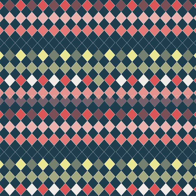 harlequin-diamonds_pastel-tones_flat_800-pix_72-dpi.jpg