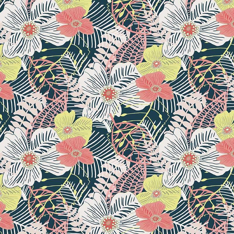 jungle-florals_pastel-tones_flat_800-pix_72-dpi.jpg