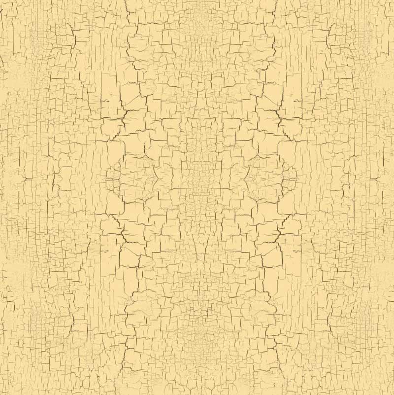 small_crackle-glaze_pastel-tones_swatch_800-pix_72-dpi.jpg