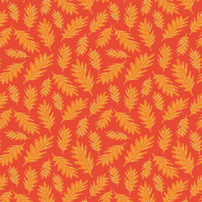 falling-leaves_fruity-tones_flat_800-pix_72-dpijpg.jpg