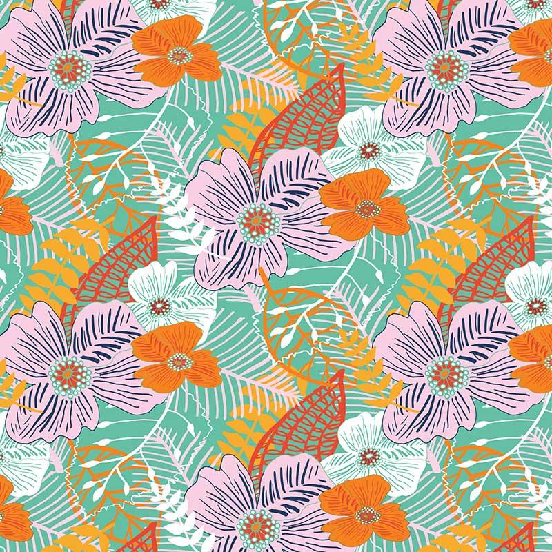 jungle-florals_fruity-tones_flat_800-pix_72-dpi.jpg