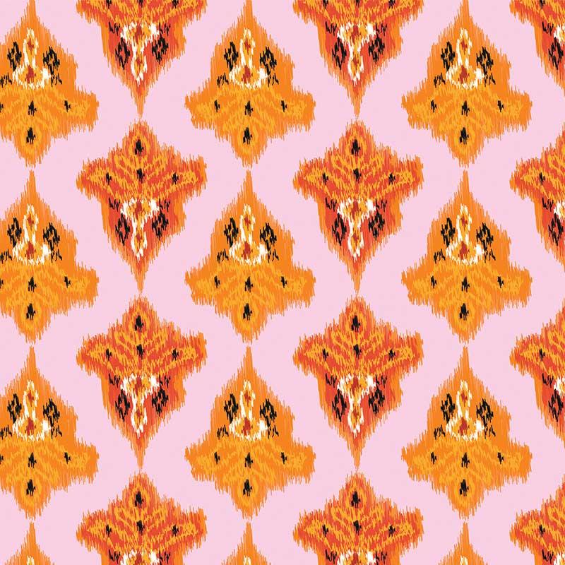 spirit_fruity-tones_flat_800-pix_72-dpi.jpg