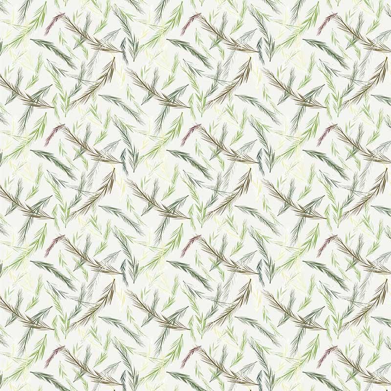 feathery_cammo-greens_flat_800-pix_72-dpi.jpg
