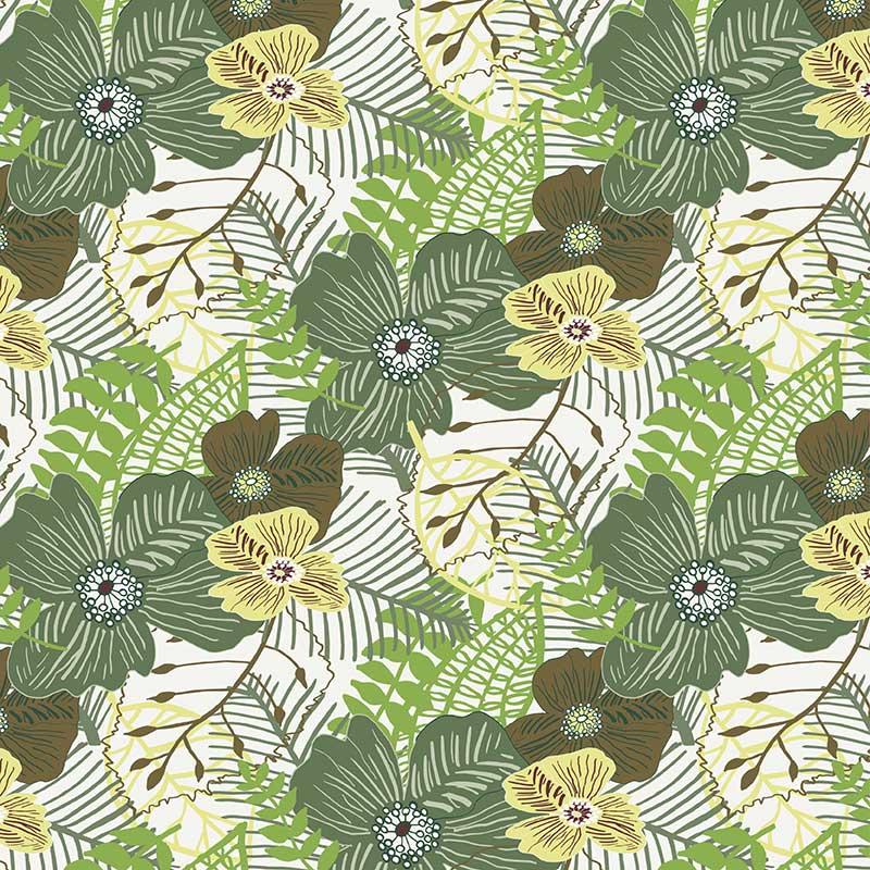 jungle-florals_cammo-greens_flat_800-pix_72-dpi.jpg