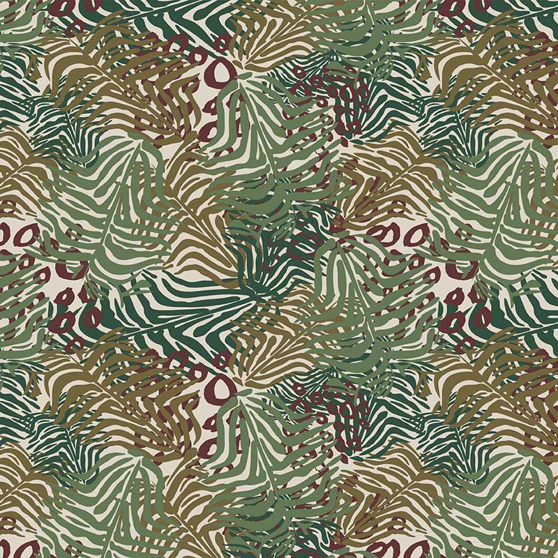 zebra-print_cammo-greens_flat_800-pix_72-dpi.jpg