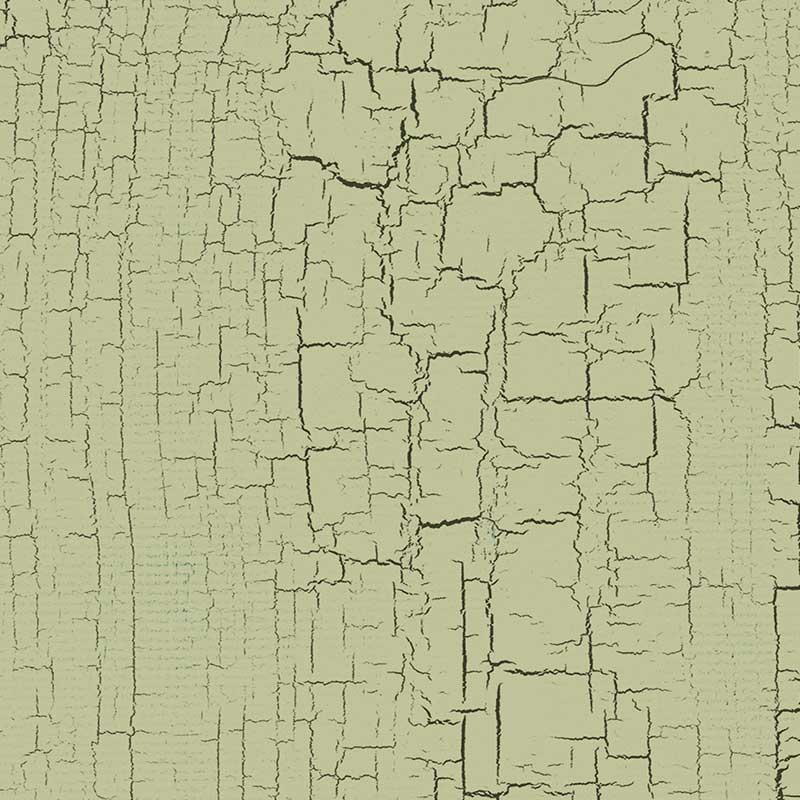 crackle-glaze_cammo-greens_swatch_800pix_72-dpi.jpg