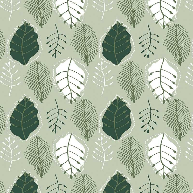 retro-leaves_cammo-tones_flat_800-pix_72-dpi.jpg