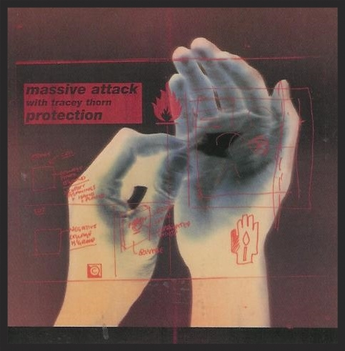 Protection (Single)