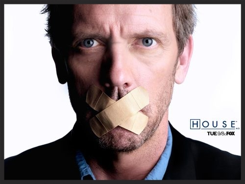 "Teardrop Is Used As The Main Theme For The Hit Fox TV Show ""House"" starring Hugh Laurie."