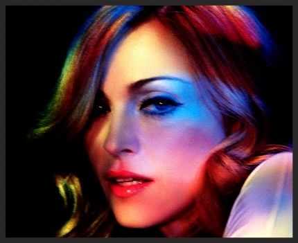 "Teardrop Was Originally Intended To Be Sung By Madonna Under The Tentative Working Title Of ""No Don't""."