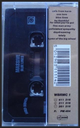 ukretailcassette1-1304265690.jpg